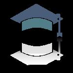 graduacion555